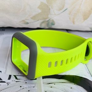 Accessories - For Apple Watch Silicone Replacement Band,42mm